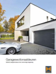 garagedeur sectionaal, sterkozijn oldenzaal download
