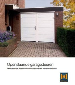openslaande garagedeuren, sterkozijn oldenzaal download